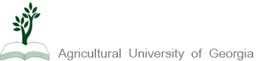 Agrarian University
